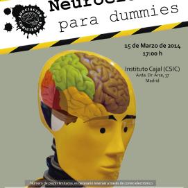 Neurociencia para Dummies